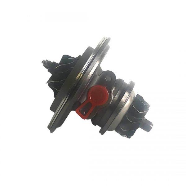 PAT-0059 turbo patroon bovenkant