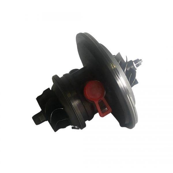 PAT-0059 turbo patroon onderkant