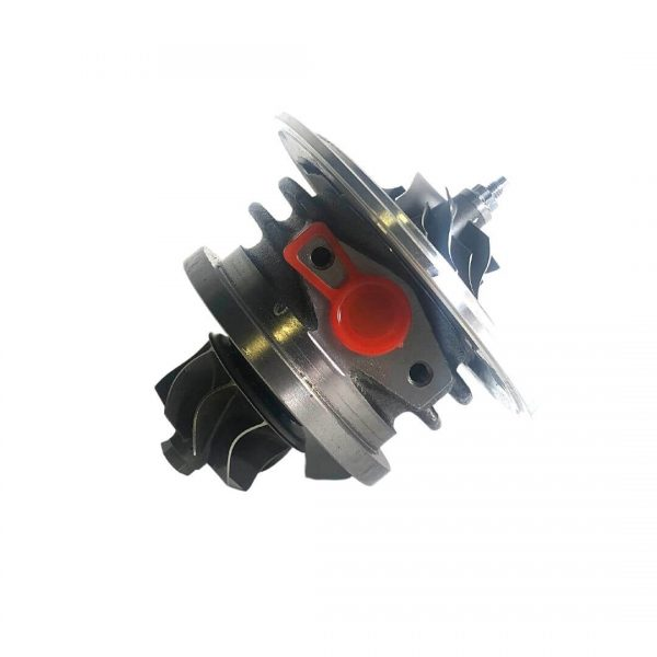 PAT-0066 turbo patroon onderkant