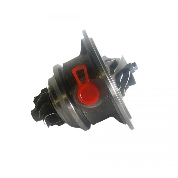 PAT-0067 turbo patroon onderkant