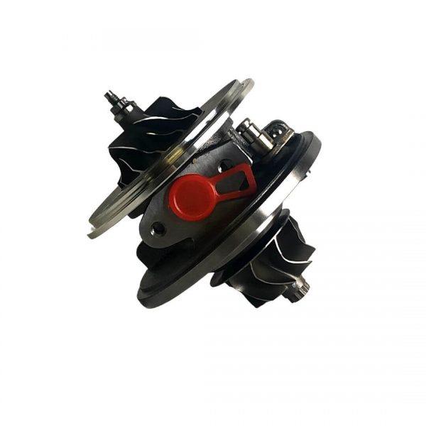 PAT-0075 turbo patroon onderkant