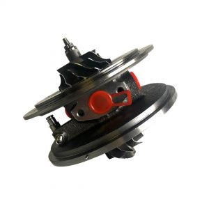 PAT-0088 turbo patroon bovenkant
