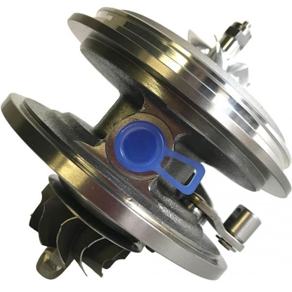 PAT-0136 turbo patroon bovenkant