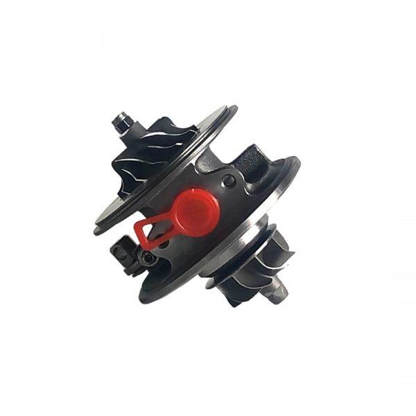 PAT-0090 turbo patroon bovenkant