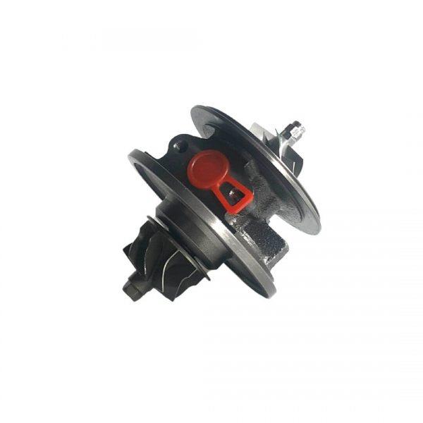 PAT-0091 turbo patroon bovenkant