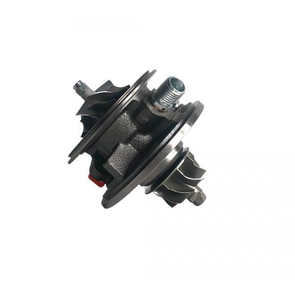 PAT-0091 turbo patroon onderkant