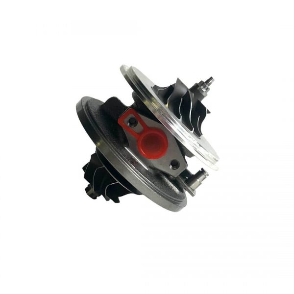 PAT-0095 turbo patroon onderkant