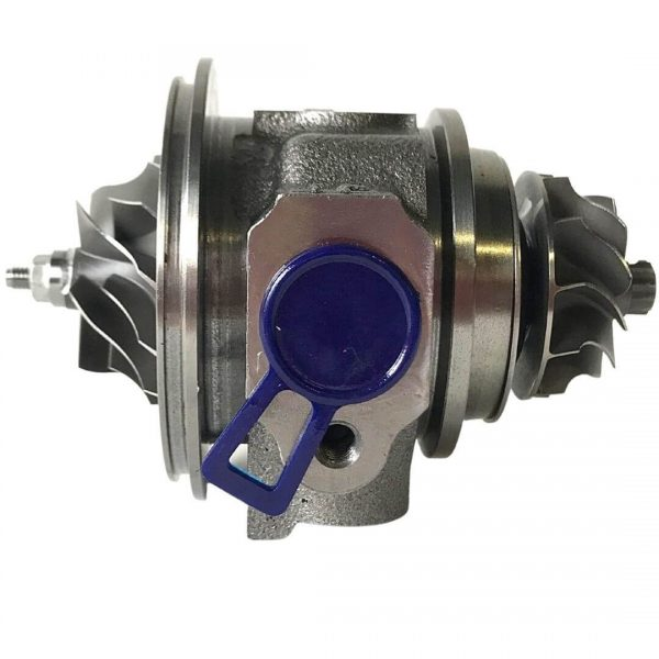 PAT-0108 turbo patroon bovenkant