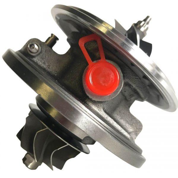 PAT-0114 turbo patroon bovenkant