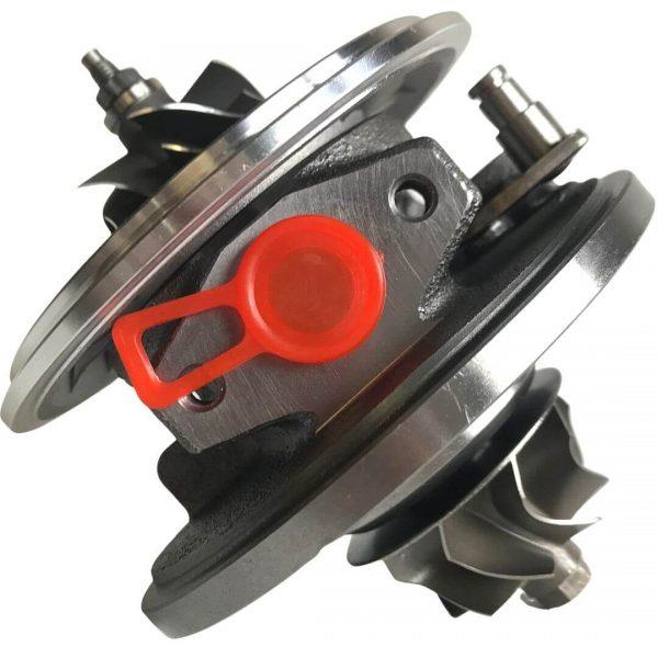PAT-0114 turbo patroon onderkant