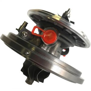 PAT-0116 turbo patroon onderkant