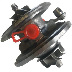 PAT-0125 turbo patroon bovenkant