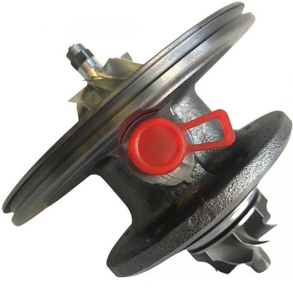PAT-0132 turbo patroon bovenkant
