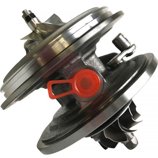 PAT-0135 turbo patroon onderkant