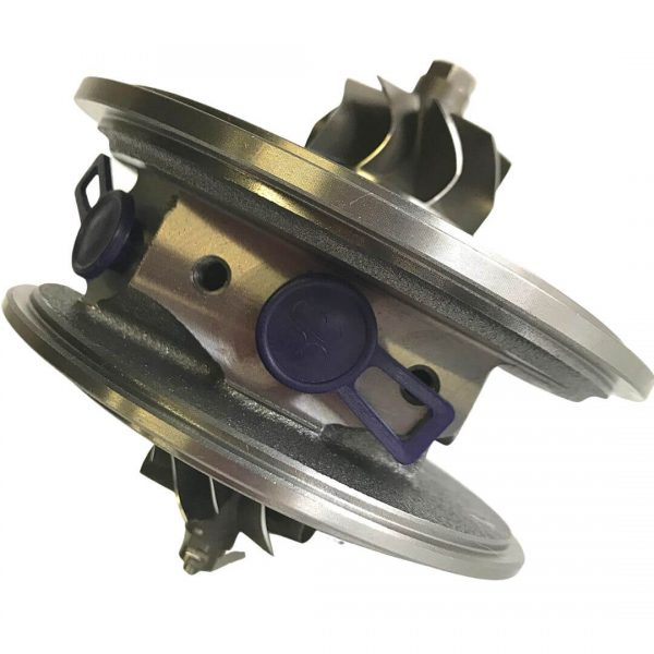 PAT-0138 turbo patroon onderkant