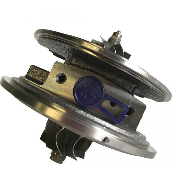 PAT-0139 turbo patroon bovenkant