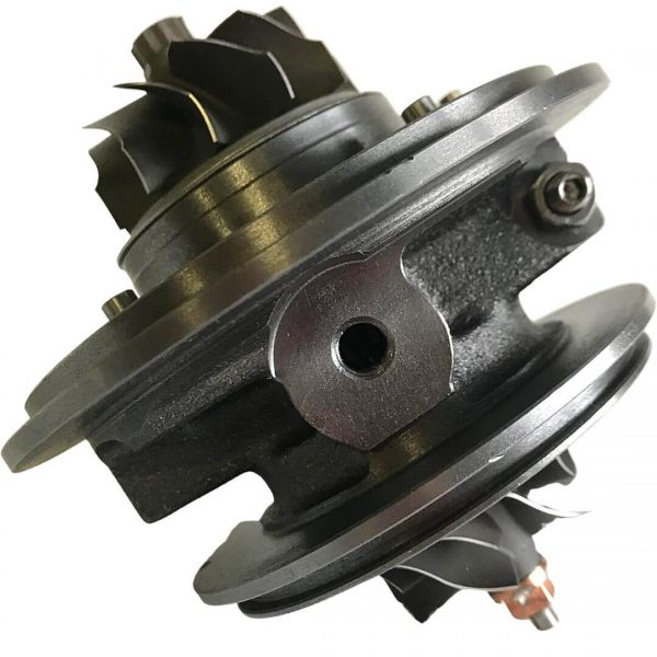 PAT-0145 turbo patroon onderkant