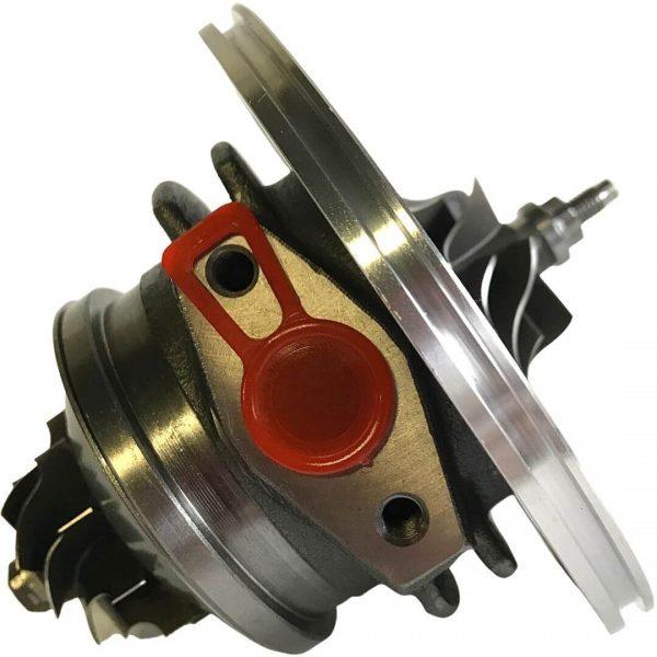 PAT-0147 turbo patroon onderkant